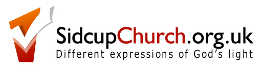 Sidcup Church Logo